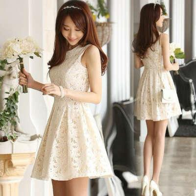 хочу это платье