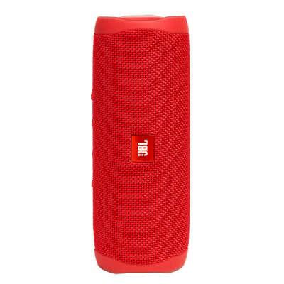 JBL Flip 5 red