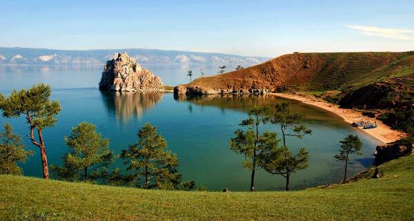 Хочу посетить самый обзорный тур на озеро-море Байкал!!!
