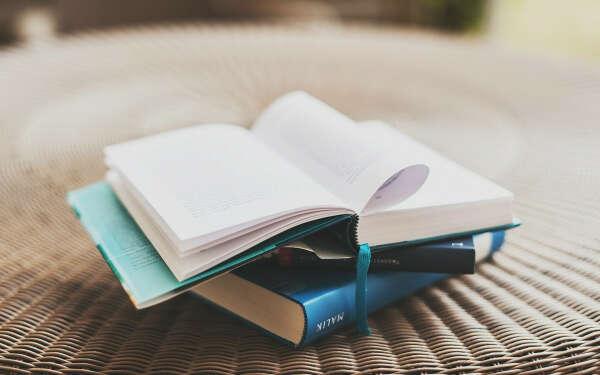 Издать книгу