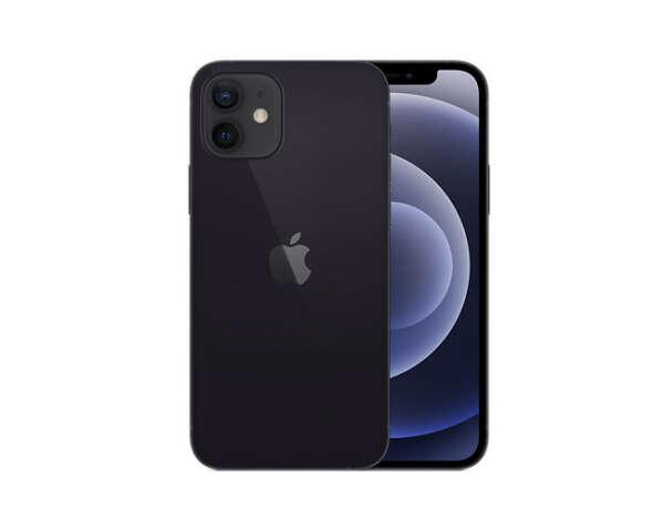 iPhone 12 (128 Гб)