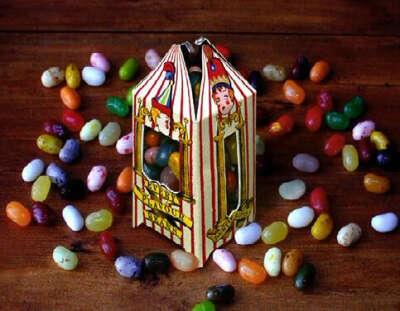 хочу конфеты берти боттс: 152 изображения найдено в Яндекс.Картинках