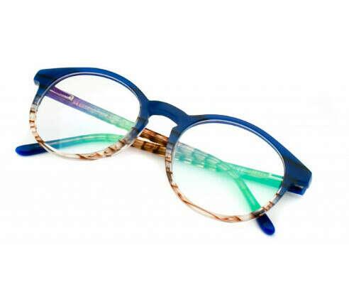 очки Harry Cooper