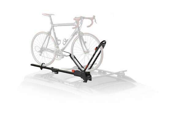 крепление для велосипеда на машину yakima - Яндекс.Картинки #yandeximages