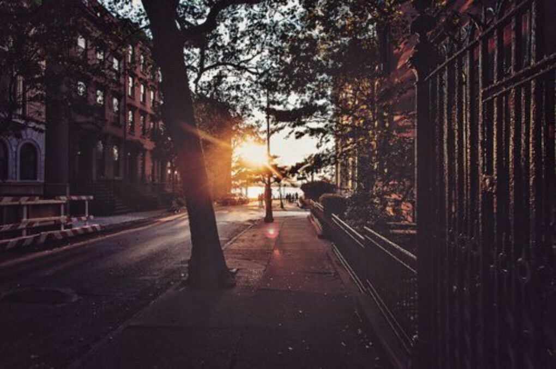 Гулять до утра
