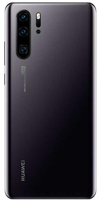 Смартфон HUAWEI P30 Pro — купить по выгодной цене на Яндекс.Маркете