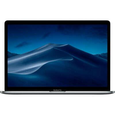 Ноутбук Apple MacBook Pro Touch Bar Retina 2019 i5 8279U / 8ГБ / 256SSD / Intel Iris Plus Graphics 655 / 13.3 / Mac OS Mojave / (MV962RU/A)
