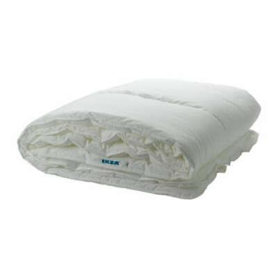 МИСА СТРО Одеяло, уровень тепла 3 - 150x200 см  - IKEA