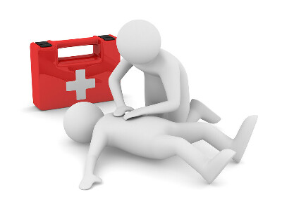 Курсы оказания первой доврачебной помощи