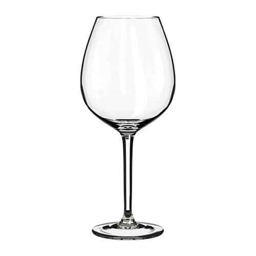 ХЕДЕРЛИГ Бокал для красного вина - IKEA