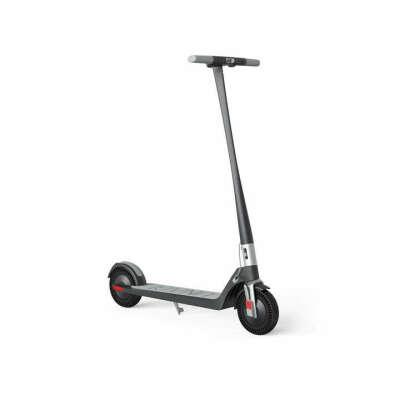 Unagi electric scooter