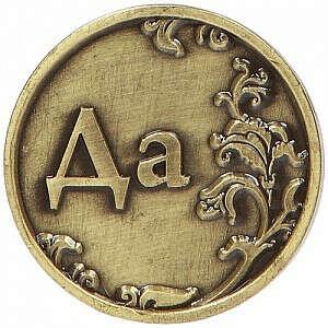Монета «Да/Нет»