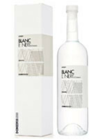 Blanc Moscato