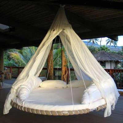 Классная кровать
