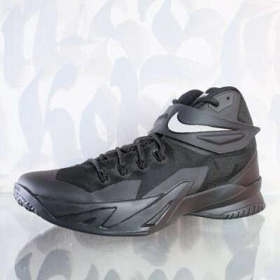 Новогодние кроссовки