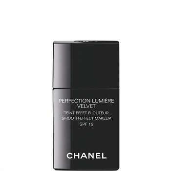 Chanel Perfection Lumiere Velvet #10 Beige