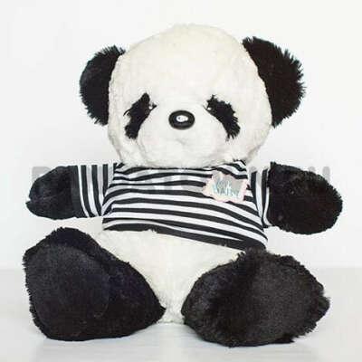Игрушка Панда 40см
