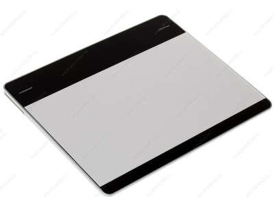 Графический планшет Wacom Intuos Pen&Touch S CTH-480S-RUPL
