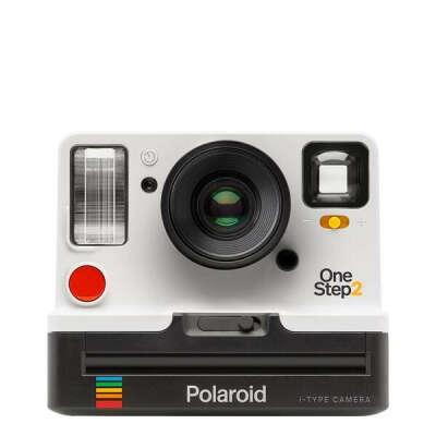 Polaroid Originals OneStep 2 Instant Analog Camera