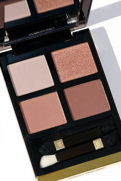 Tom Ford Sous Le Sable
