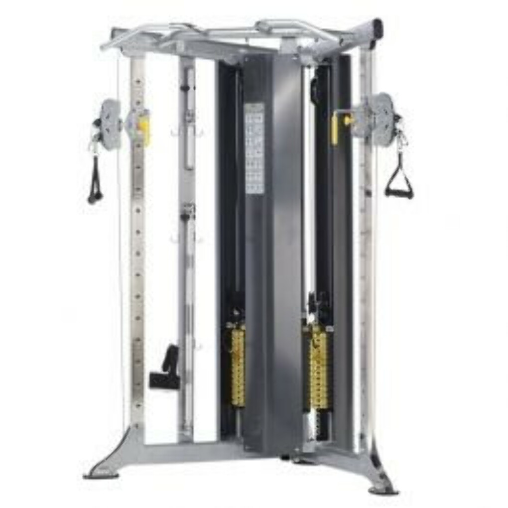 TUFF STUFF EVOLUTION CDP-300 Functional Trainer