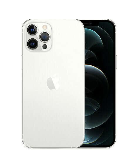 iPhone 12 Pro ,256 гб