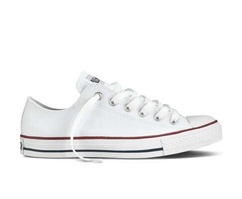 Хочу Converse