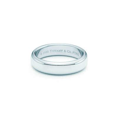 Tiffany & Co. -  Lucida®:Обручальное кольцо