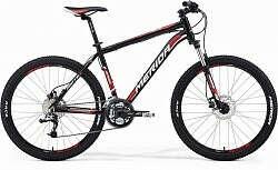 Велосипед MERIDA Matts 70 (2014)
