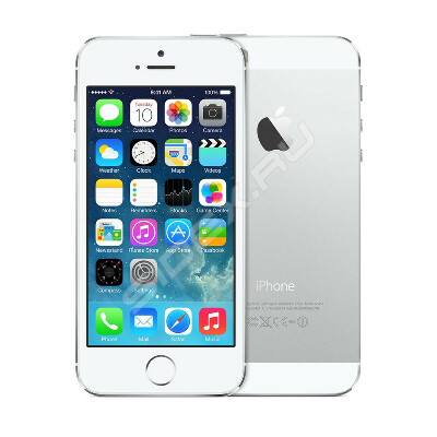 Привет , Мария Способ :)мне нужен новый телефон у меня есть некоторая сумма денег но мне не хватает 5000 тыс руб я хочу iphone 5c