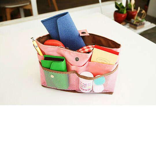 Органайзер для сумки 'Bag In Bag M'