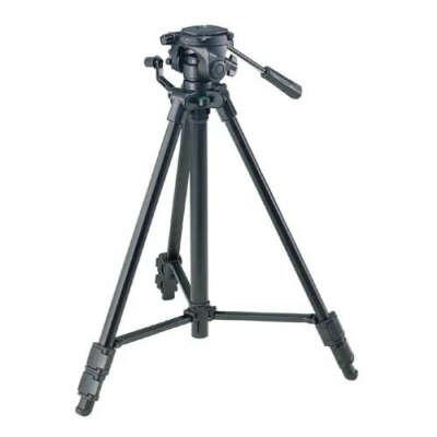 Хочу штатив для фотоаппарата nikon3100