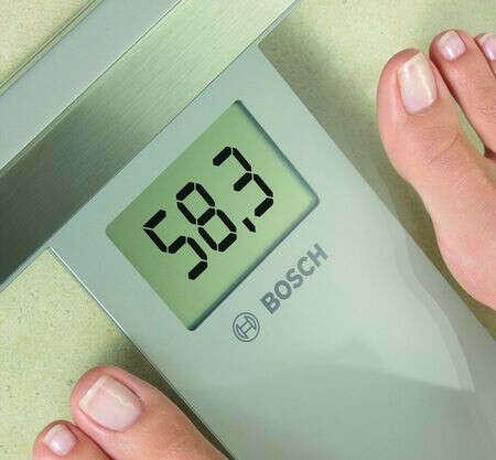 58 кг