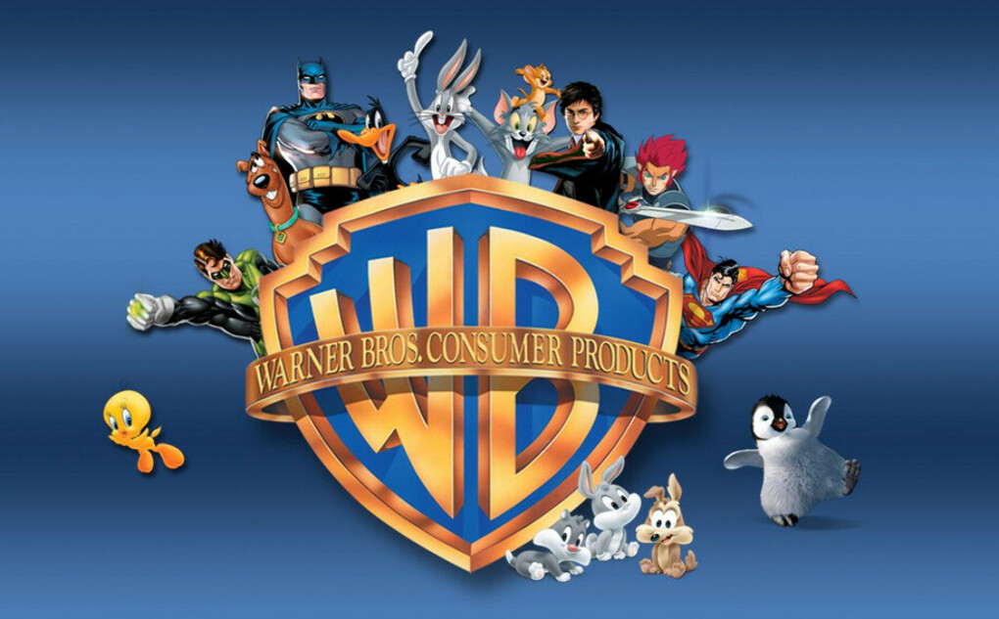 Экскурсия по студии Warner Brothers в Лос-Анджелесе