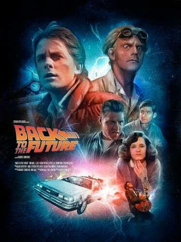 Постер UPDTFF7Z