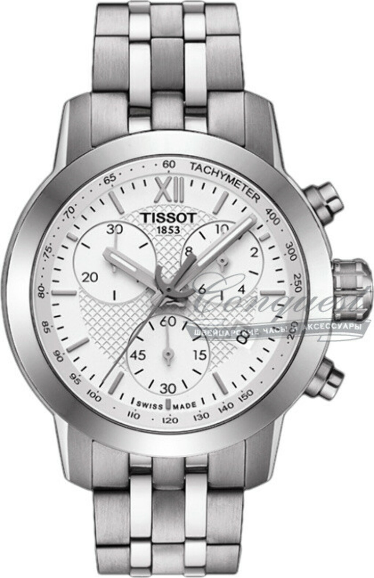 Tissot T055.217.11.018.00