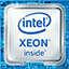 Xeon e3 1270v2 3.5/3.9Ghz