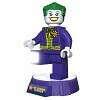 Фонарик-ночник ЛЕГО - Джокер - 1 415 р.