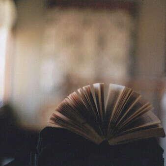 Читать книги на английском