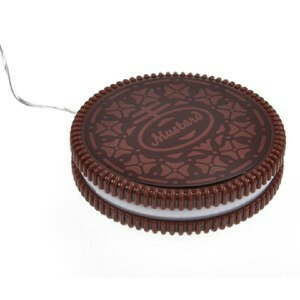 USB-подогреватель для кружки «Печенька»