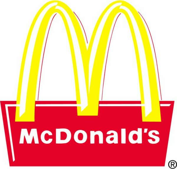 Сходить в McDonalds! :)