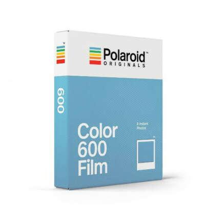 Кассеты для Polaroid 636 Closeup
