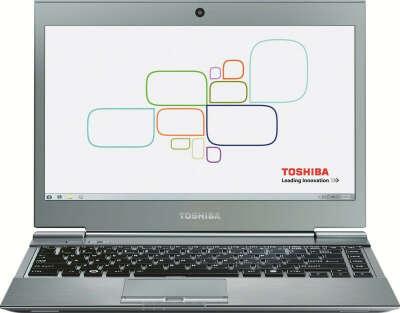 Toshiba Portege Z930-DMS PT234R-057047RU