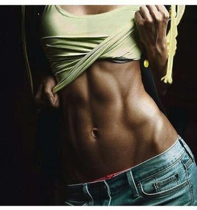 Похудеть до 71 кг и держать этот вес
