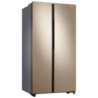 Холодильник Samsung RS61R5001F8