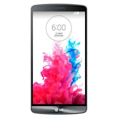 LG G3 D855 16Gb Titan