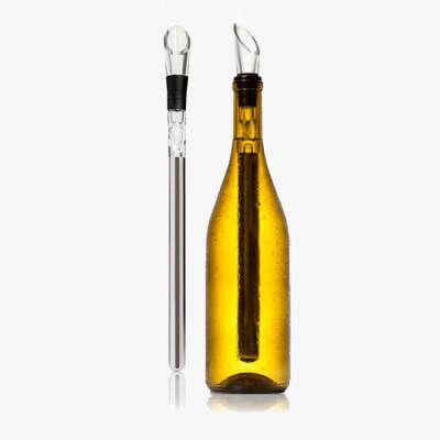 Охладитель для вина Wine Cooler