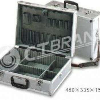 toolbox CT 730 2