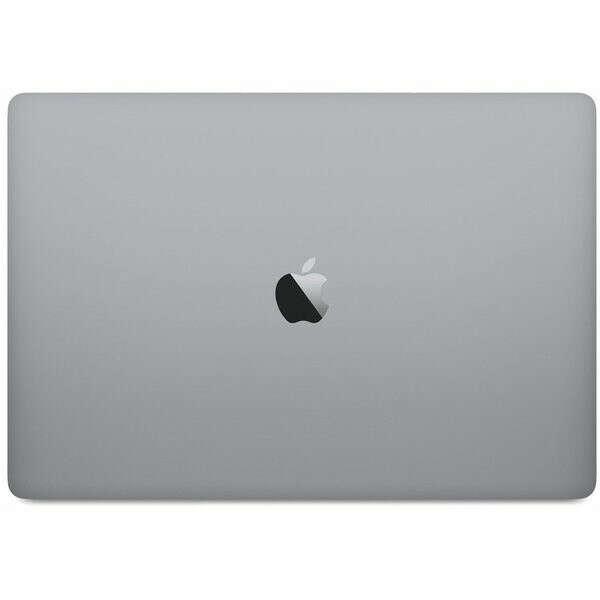 MacBook Apple MacBook Pro 15 Retina Space Gray