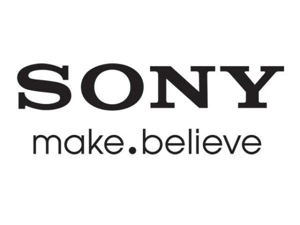 Планшет Sony Xperia Z3 Tablet Compact LTE/4G 16Gb Black